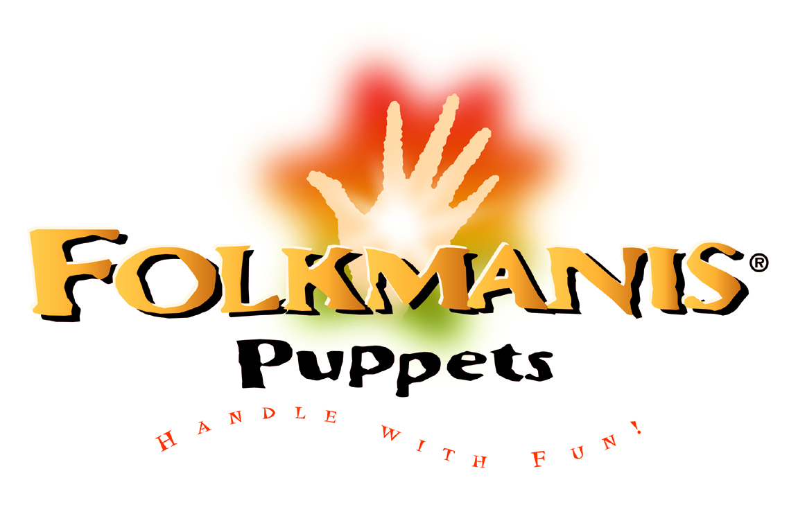 Folkmanis Logo